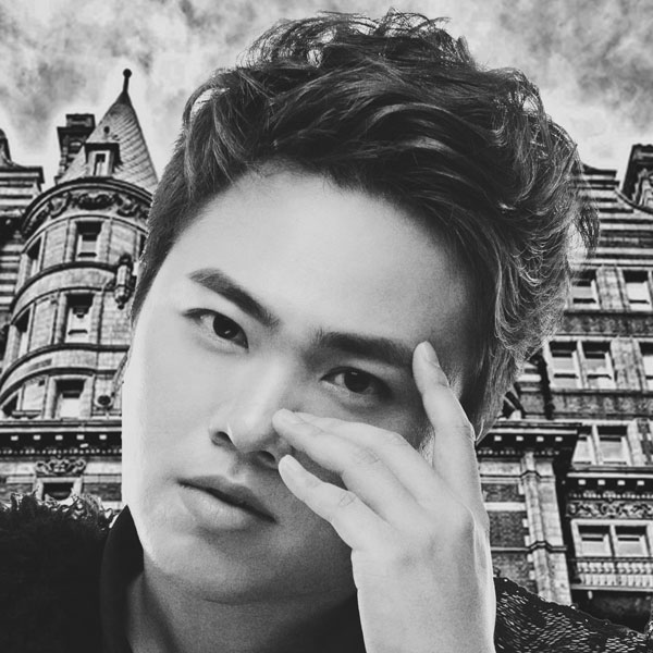 陈鹏升_avatar